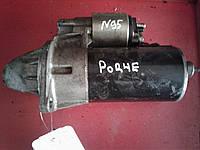 Стартер PORSCHE 924 2.0 Turbo (1980-1986)