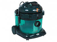 Моющий пылесос delvir aquafilter mini plus с динамическим сепаратором и аквафильтром в Украине