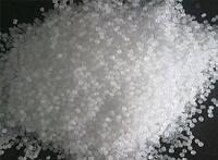 Полиэтилен высокого давления низкой плотности (LDPE) Марка 15803-020