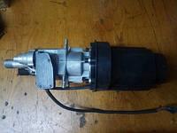 Двигатель минимойки Протон