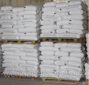 Полиэтилен низкого давления высокой плотности (HDPE) ПЭ2НТ 11-9 (PE 100 черный)