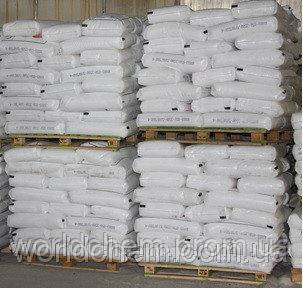 Полиэтилен низкого давления высокой плотности  HIPLEX Марки HHM 5502, HHM 5202