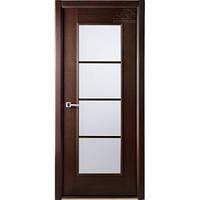 Двери Белвуддорс, Модерн люкс венге ПО серия стандарт