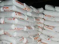 Полиэтилен низкого давления высокой плотности  HIPLEX Марки TR 455 натуральный