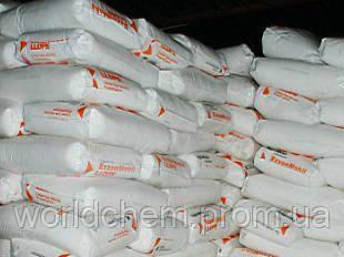 Полиэтилен низкого давления высокой плотности  HIPLEX Марки HUM 45010