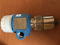 E+H PMP71-1AB2P11GAAAA-S01 датчик давления