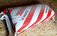 Утеплитель базальтовый Paroc UNS 37 (Парок УНС 37) 1200х600х100мм. плотность до 30 кг/м3