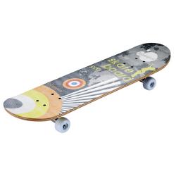 Скейтборды Пенниборды