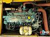 Гусеничный экскаватор Volvo EC210CL (2008 г), фото 2