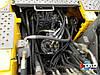 Гусеничный экскаватор Volvo EC210CL (2008 г), фото 4