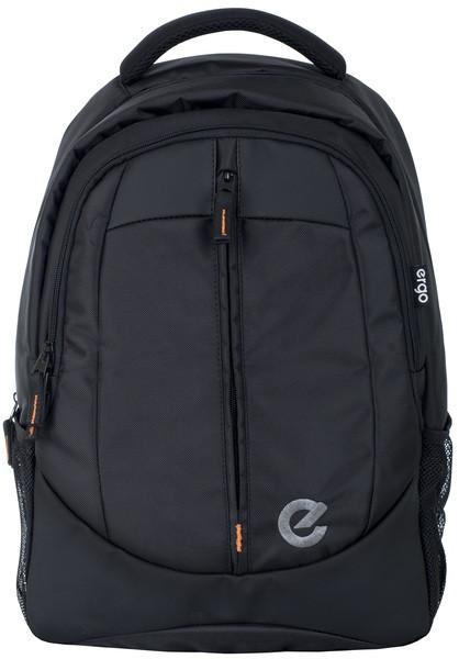 Рюкзак ERGO Toledo 316 Black
