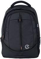 Рюкзак ERGO Toledo 316 Black, фото 1