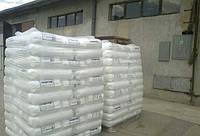 Полиэтилен низкого давления высокой плотности Bralen NA 7-25