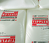 Полиэтилен высокого давления низкой плотности HDPE Tipelin BA 550-13, 7100S,7300B