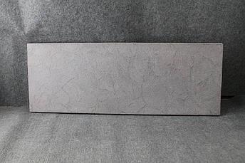 Гранж бузковий 838GK5dFISI713, фото 2