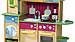 Детская кухня деревянная Little Tikes 618697, фото 3