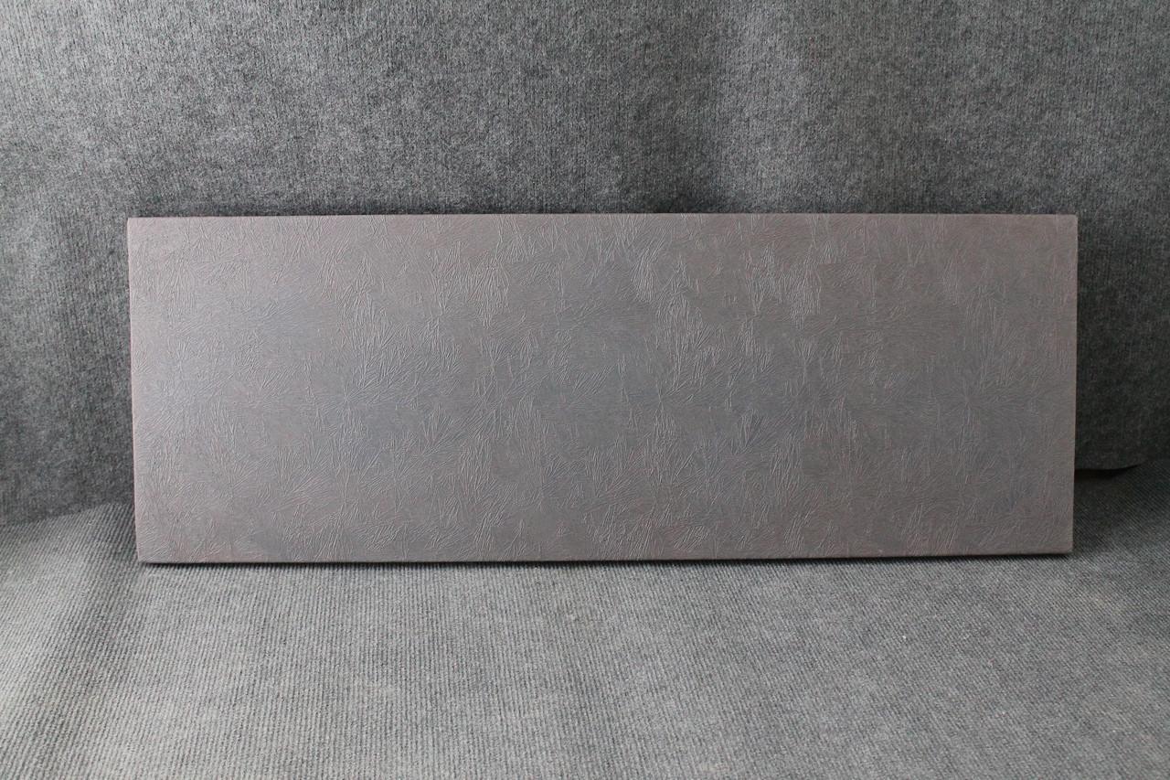 Ізморозь бузковий 829GK5dIZJA713