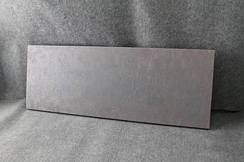 Ізморозь бузковий 829GK5dIZJA713, фото 2