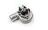 Вентилятор для котла Nobel Pro New, арт. 52851