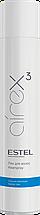 ESTEL Professional Лак для волос AIREX сильной фиксации 400 мл