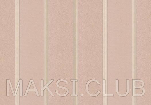 Обои на стену, винил на флизелине, горячее тиснение, Флоренция 2-0453 , 1,06*10м