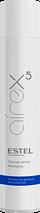 ESTEL Professional Лак для волос AIREX экстрасильной фиксации 400 мл