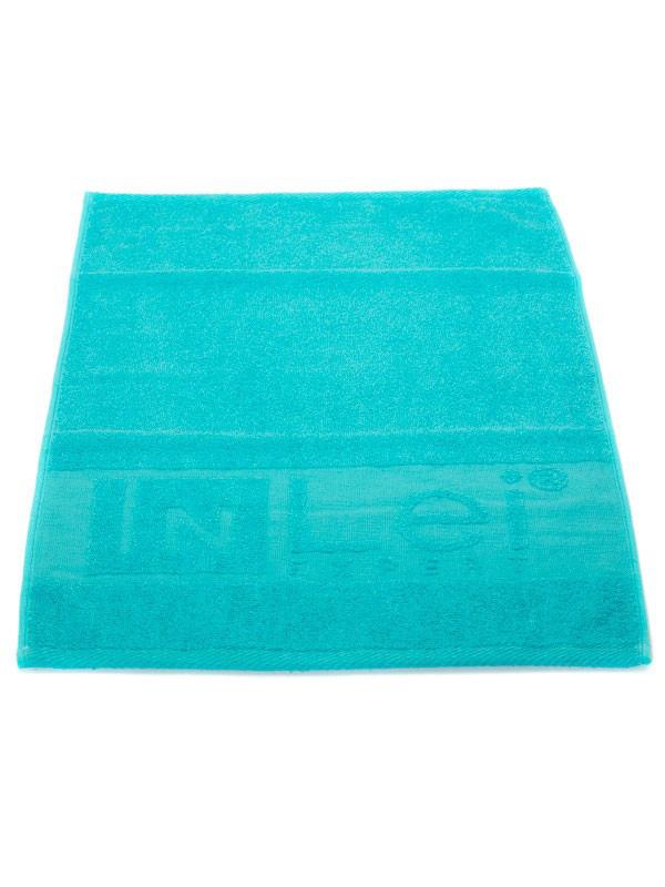 """Махровое полотенце In Lei, """"Tiffany"""" 40*60 см, фото 1"""