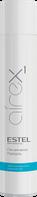 ESTEL Professional Лак для волосся еластичної фіксації Airex 400 ml