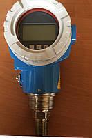 E+H PMP71-SAC1U611AAAA датчик давления