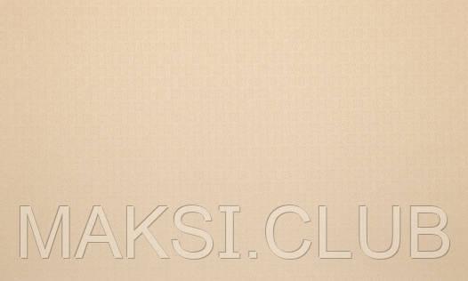 Обои на стену, винил на флизелине, горячее тиснение, 75016-88 , 1,06*10м