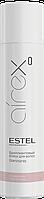 ESTEL Professional Бриллиантовый блеск для волос AIREX 300мл