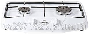 Плита газовая ПГ2-Н настольная Greta