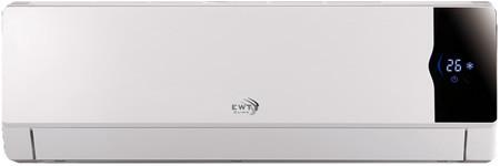 Настенный кондиционер EWT Clima G-070(1,2)GS