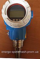 E+H PMP71-SBC1S41RDAAU датчик давления