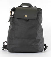 Backpack Red Point Fold S Small Black, фото 1