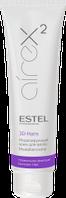 ESTEL Professional Моделюючий крем для волосся 3D-Hairs від AIREX 150 мл