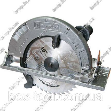 Циркулярная пила ЭЛПРОМ ЭПД-2300, фото 2