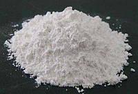 Трифосфаты Е451 стабилизатор