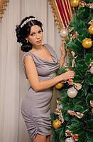 Платье женское Изюминка