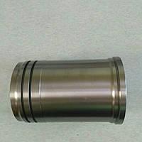 Гильза R192 12 лс