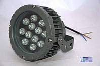 Светодиодный прожектор Feron LL-883 12W, фото 1