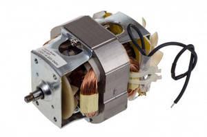 Двигатель для блендера Zelmer TKM-031 145598 (322.0100)
