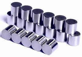 Ролики цилиндрические