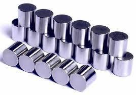 Ролики цилиндрические, фото 2