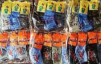 """Носки детские для мальчика """"Талант», фото 1"""