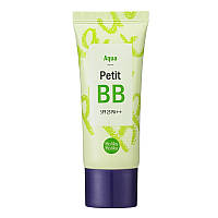 ББ крем Holika Holika Petit BB cream, Aqua, фото 1