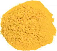Рибофлавин-5'-фосфат натрия Е106 пищевой краситель
