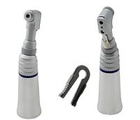 Стоматологический угловой наконечник Denshine (защелка)