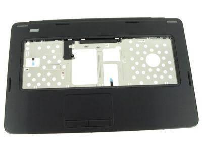 Верхняя часть корпуса DELL N5040 N5050