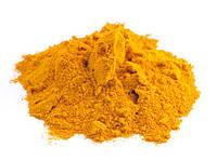 Желтый «солнечный закат» Е110 пищевой краситель